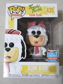 Funko Pop Dum Dum
