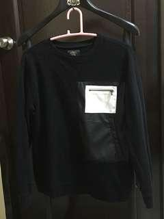 Authentic Angelo Litrico Collection Sweater