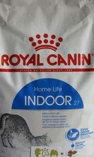 Royal Canin 10kg Cat Food