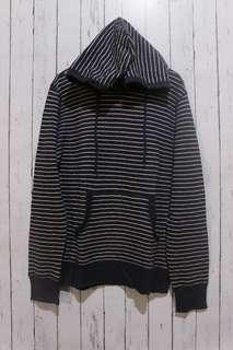 Hoodie by BangBang Jeans