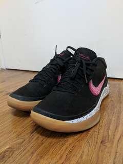 Nike Kobe AD Basketball Shoes US9.5