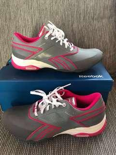 Reebok Traintone Shoes
