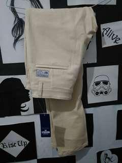 New chino celana 17sevenoriginal