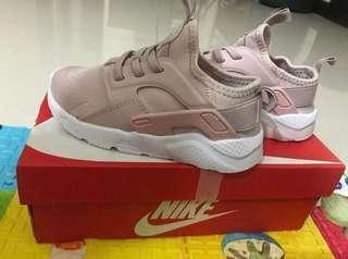 🚚 Toddler Nike Huarache