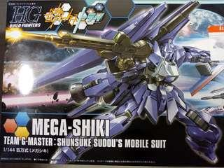 HG Gundam 1/144 gunpla for sale