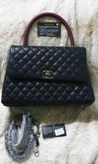 Chanel Bag non ori