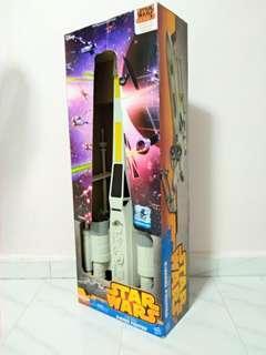 Hasbro X Wing Hero Series (Big size)