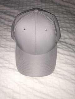 TNA Hat