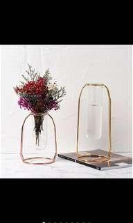 (PO) Nordic Vase