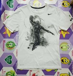 Nike Lebron James tee