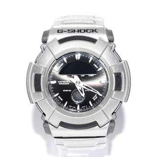 Casio G-shock AW510M