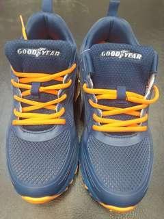 🚚 Goodyear固特異大氣墊運動鞋