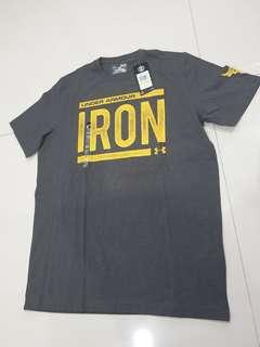 ORIGINAL Under Armour Shirt