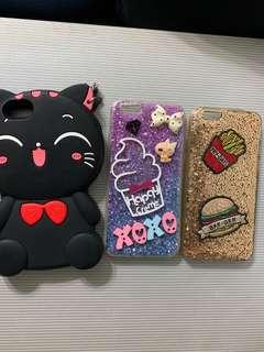 🚚 iPhone 6 Covers