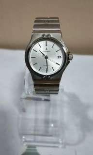 Buren Watch