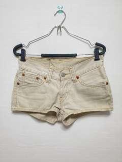 *PREMIUM* Denim Shorts