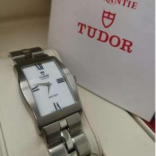 Tudor Archeo 30210
