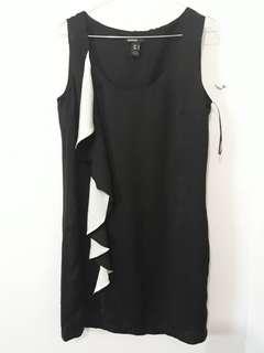 Blackdress Mango