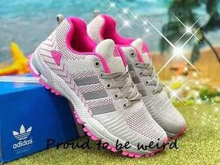 Best Seller Adidas Ladies Shoes High Quality