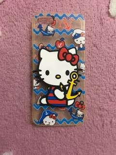 Hello Kitty Case for IPhone 5s
