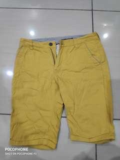 Short Pants #SnapEndGame