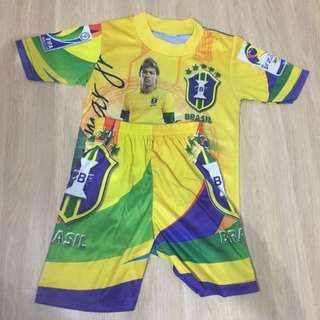 Brasil sleep wear