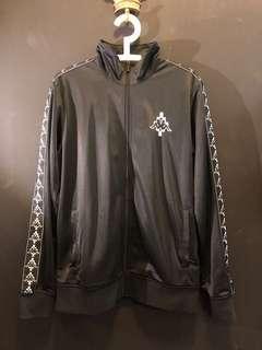 Marcelo Burlon x Kappa jacket