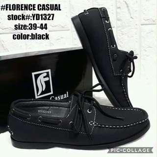 Florence Shoes High Quality