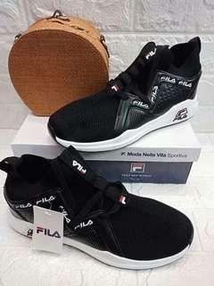 Fila Men's Shoes High Quality