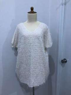 All under 50K. White top. New no tag . 35rb