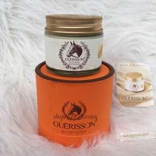 🧡 SALE 🧡 Guerisson 9-Complex Cream