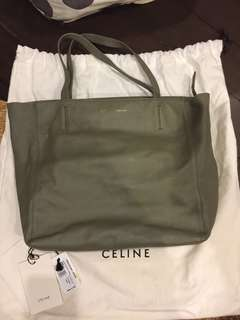 e793bffc83bd tote bag leather ulzzang