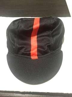 Brompton BRSG Cycling Cap dry fit