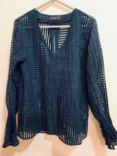 Initial 18年 top size 2