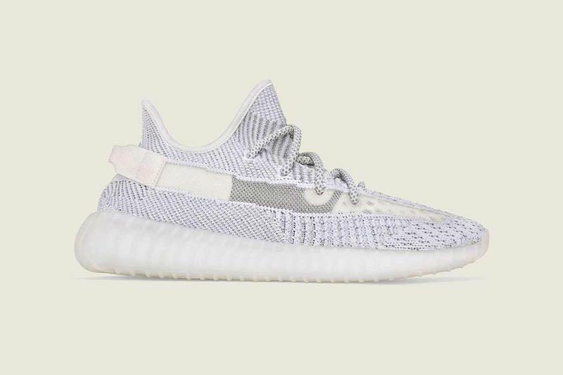 1d3595b74b271 Adidas Yeezy Boost 350 V2 Non reflective