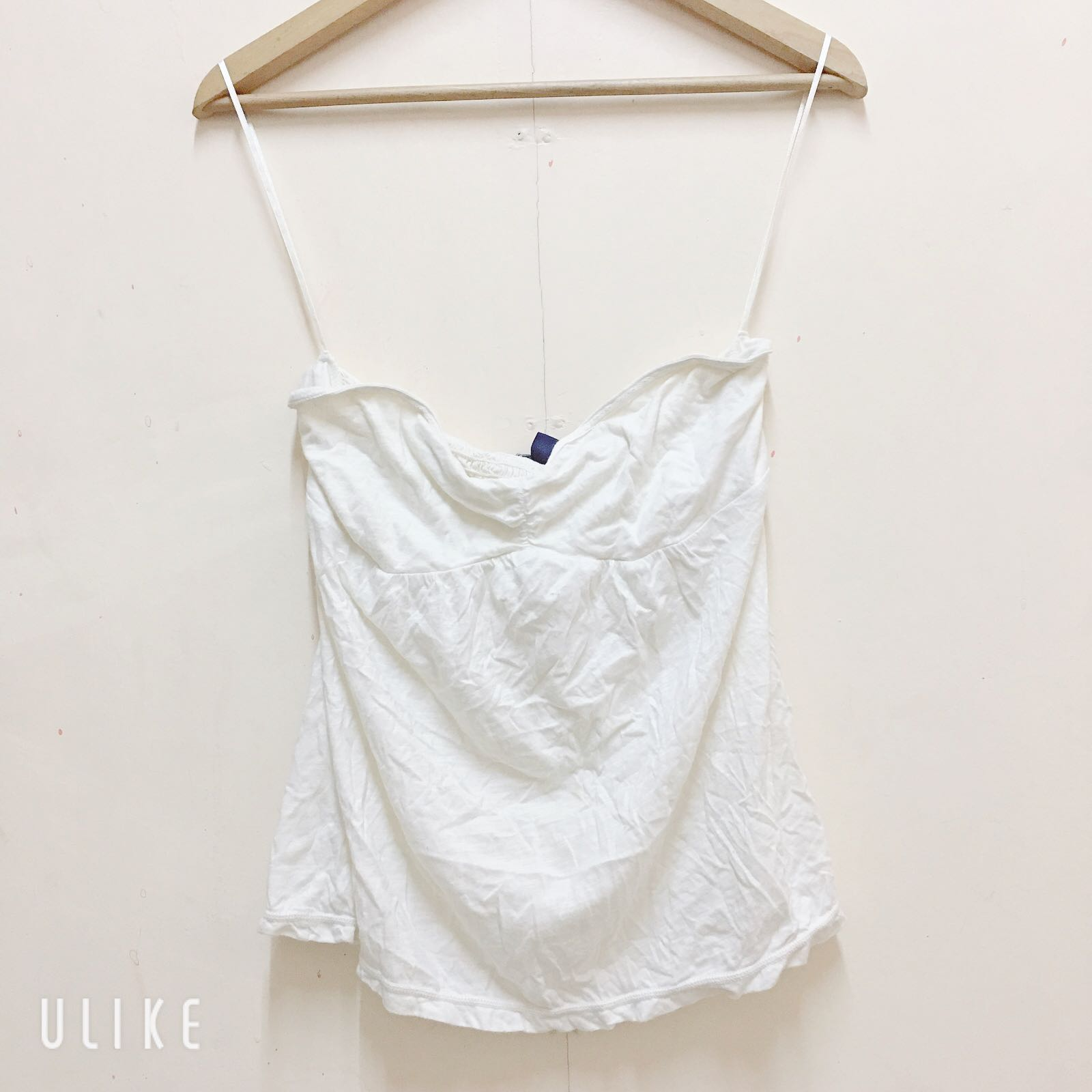 eafd2478ba9 American Eagle Outfitters Tube Top