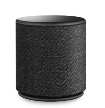 B&O - BEOPlay M5 True360 全方位無線喇叭 - 黑色 現貨