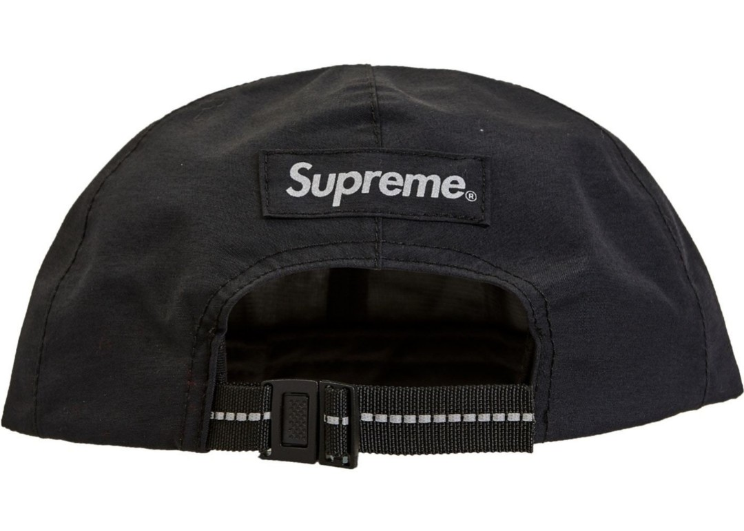 19d63331 Gore-tex supreme, Men's Fashion, Accessories, Caps & Hats on Carousell