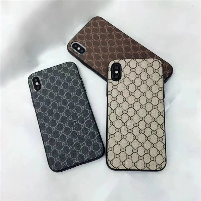 check out e58c5 a091c Gucci Luxury Brand Fashion Phone/Mobile Case/Cover