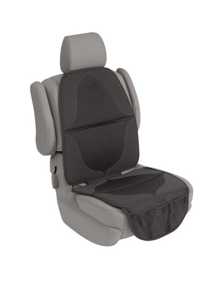New Summer Infant Elite Duomat Car Seat Protector