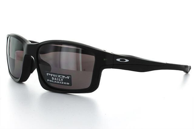 9b85daca31 Oakley Chainlink Prizm Daily Polarized in mint condition