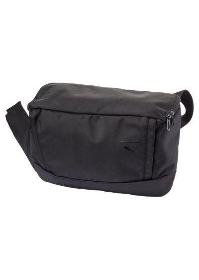491451f81d Home · Men s Fashion · Bags   Wallets · Sling Bags. photo photo ...