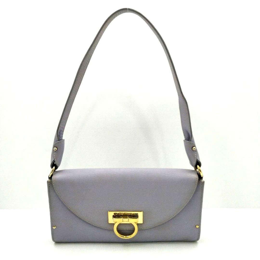04f0f585d0 Home · Luxury · Bags   Wallets · Handbags. photo photo ...