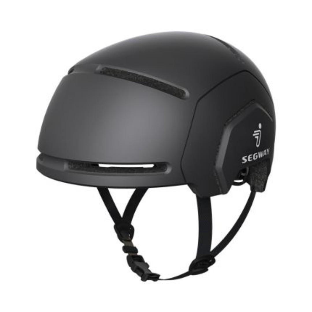 Segway Helmet for Adult