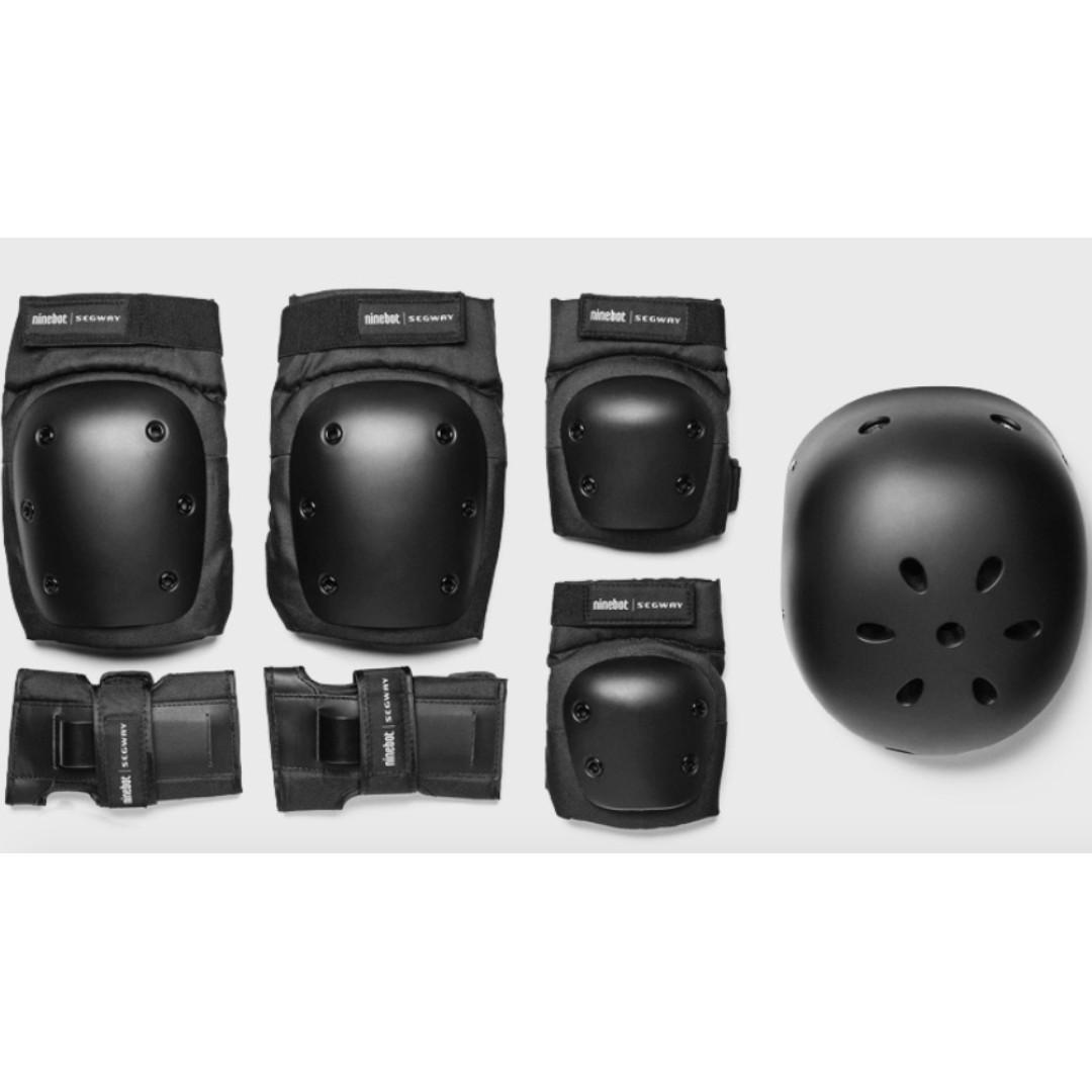 Segway-Ninebot Protection Kit Set