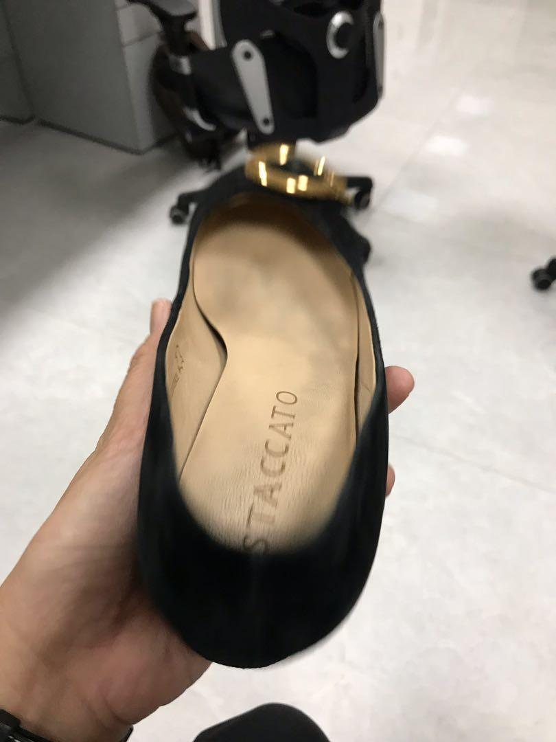 Staccato women shoes