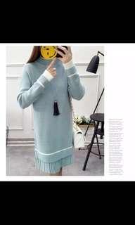 Elegant One piece dress