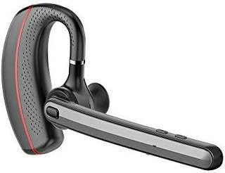 DOLEVIN Bluetooth Headset