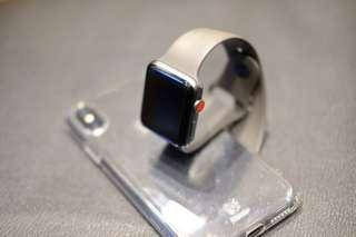 Apple Watch iWatch Series 3 GPS LTE