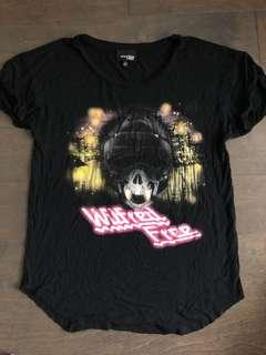 Wilfred Free T-shirt